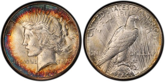 http://images.pcgs.com/CoinFacts/26570616_32148924_550.jpg