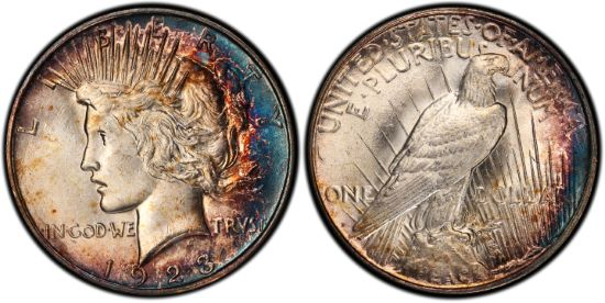 http://images.pcgs.com/CoinFacts/26570618_32148931_550.jpg