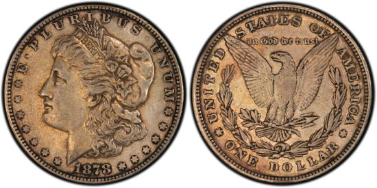 http://images.pcgs.com/CoinFacts/26570813_32181449_550.jpg