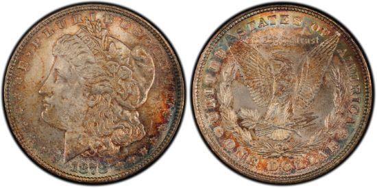 http://images.pcgs.com/CoinFacts/26570814_32181464_550.jpg