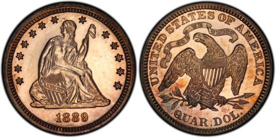 http://images.pcgs.com/CoinFacts/26577121_31945972_550.jpg