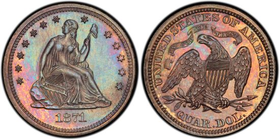 http://images.pcgs.com/CoinFacts/26577165_31945195_550.jpg
