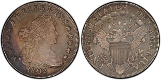 http://images.pcgs.com/CoinFacts/26577224_31958063_550.jpg