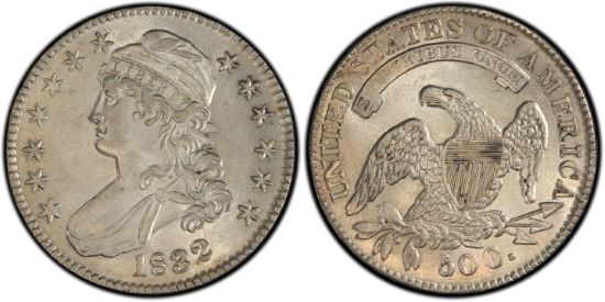 http://images.pcgs.com/CoinFacts/26577650_31953072_550.jpg
