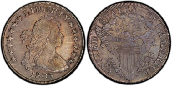 http://images.pcgs.com/CoinFacts/26577686_31945631_550.jpg