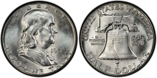 http://images.pcgs.com/CoinFacts/26577897_39696877_550.jpg