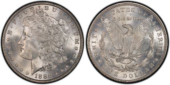 http://images.pcgs.com/CoinFacts/26578923_31950463_550.jpg