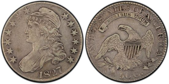 http://images.pcgs.com/CoinFacts/26579456_31952994_550.jpg