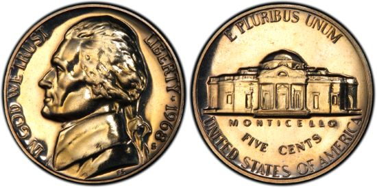 http://images.pcgs.com/CoinFacts/26581513_31985667_550.jpg