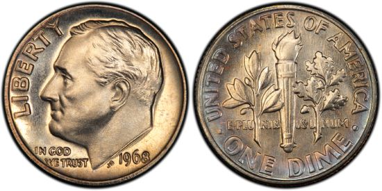 http://images.pcgs.com/CoinFacts/26581514_31985665_550.jpg