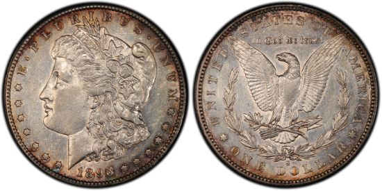 http://images.pcgs.com/CoinFacts/26581572_31985984_550.jpg