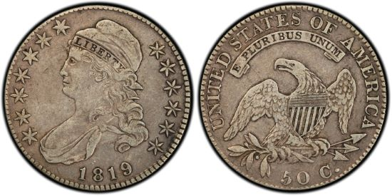 http://images.pcgs.com/CoinFacts/26582452_36010808_550.jpg