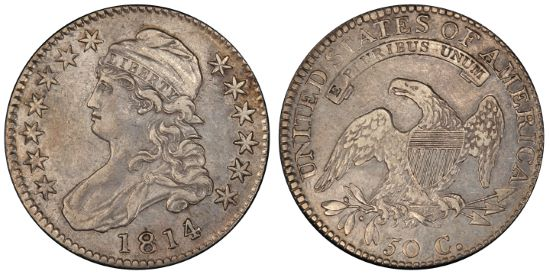 http://images.pcgs.com/CoinFacts/26586671_54158444_550.jpg