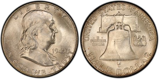 http://images.pcgs.com/CoinFacts/26587103_32161320_550.jpg