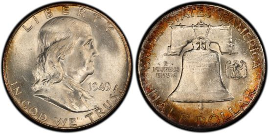 http://images.pcgs.com/CoinFacts/26587105_32161334_550.jpg