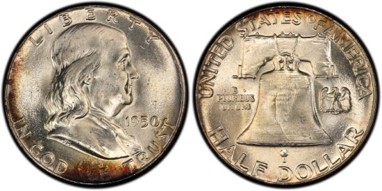 http://images.pcgs.com/CoinFacts/26587108_32161355_550.jpg