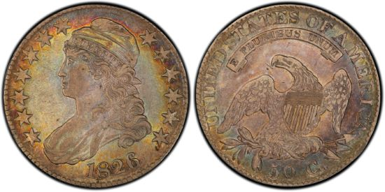 http://images.pcgs.com/CoinFacts/26587442_31945102_550.jpg