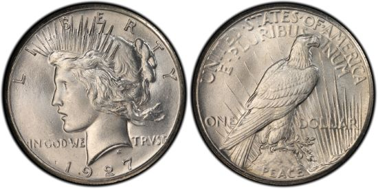 http://images.pcgs.com/CoinFacts/26589535_31908066_550.jpg