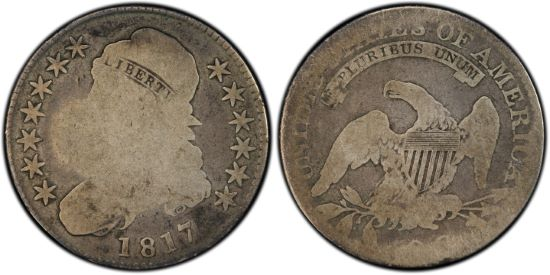 http://images.pcgs.com/CoinFacts/26590134_31997667_550.jpg