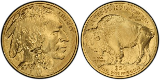 http://images.pcgs.com/CoinFacts/26590260_31929671_550.jpg