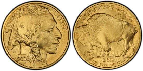 http://images.pcgs.com/CoinFacts/26590261_31929690_550.jpg