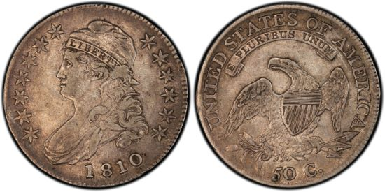 http://images.pcgs.com/CoinFacts/26591109_32231934_550.jpg
