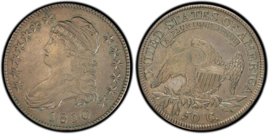http://images.pcgs.com/CoinFacts/26591179_32102369_550.jpg