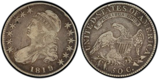 http://images.pcgs.com/CoinFacts/26591184_32102401_550.jpg