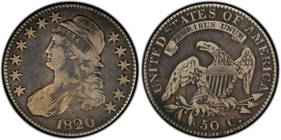 http://images.pcgs.com/CoinFacts/26591185_32102580_550.jpg