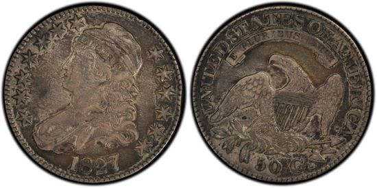 http://images.pcgs.com/CoinFacts/26591187_32102886_550.jpg