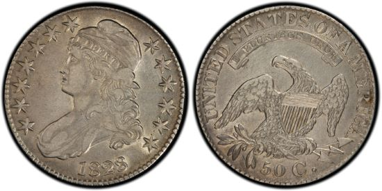 http://images.pcgs.com/CoinFacts/26591189_32102917_550.jpg