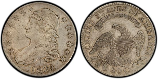 http://images.pcgs.com/CoinFacts/26591190_32102902_550.jpg