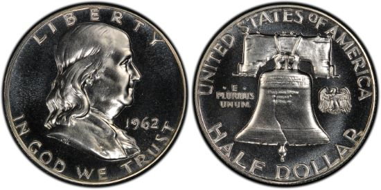 http://images.pcgs.com/CoinFacts/26591347_31995763_550.jpg