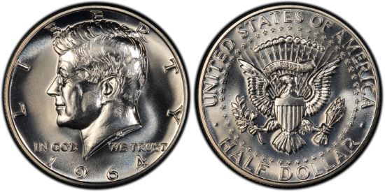 http://images.pcgs.com/CoinFacts/26591352_31995815_550.jpg