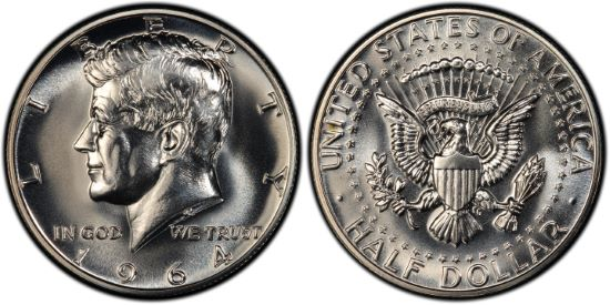 http://images.pcgs.com/CoinFacts/26591353_31996161_550.jpg