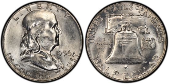 http://images.pcgs.com/CoinFacts/26594299_31949918_550.jpg