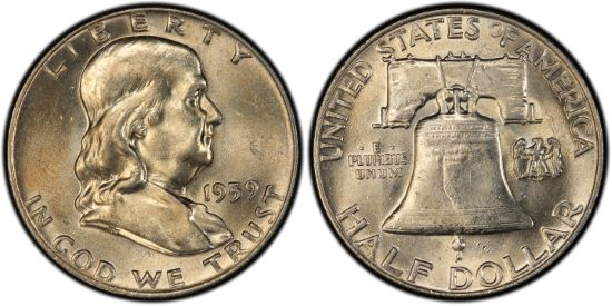 http://images.pcgs.com/CoinFacts/26594301_31949932_550.jpg