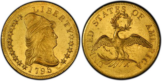 http://images.pcgs.com/CoinFacts/26594640_1563204_550.jpg