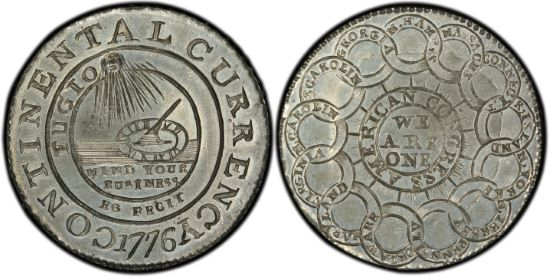 http://images.pcgs.com/CoinFacts/26594661_1563431_550.jpg