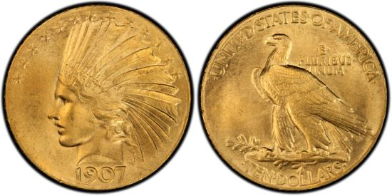 http://images.pcgs.com/CoinFacts/26594665_33133417_550.jpg