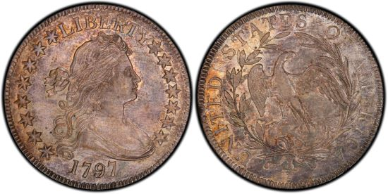 http://images.pcgs.com/CoinFacts/26594666_33163290_550.jpg