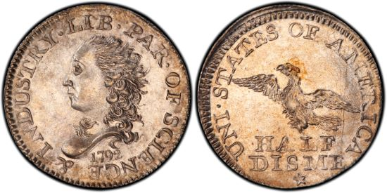 http://images.pcgs.com/CoinFacts/26594667_26281354_550.jpg