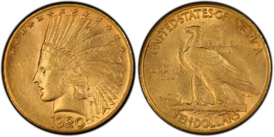 http://images.pcgs.com/CoinFacts/26594750_31932567_550.jpg