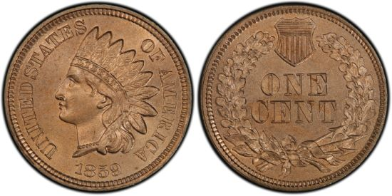 http://images.pcgs.com/CoinFacts/26595574_31950719_550.jpg