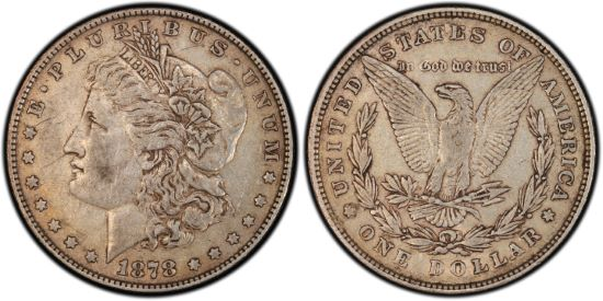 http://images.pcgs.com/CoinFacts/26595692_32227234_550.jpg