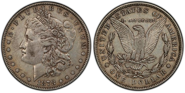 http://images.pcgs.com/CoinFacts/26595692_51289673_550.jpg