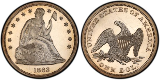 http://images.pcgs.com/CoinFacts/26595717_31917140_550.jpg