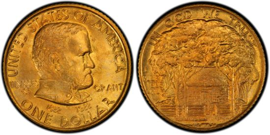 http://images.pcgs.com/CoinFacts/26596295_31908129_550.jpg