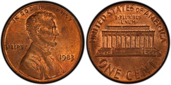 http://images.pcgs.com/CoinFacts/26597127_32112468_550.jpg