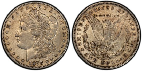 http://images.pcgs.com/CoinFacts/26597145_32103572_550.jpg